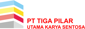 PT. Tiga Pilar Utama Karya Sentosa | Fabric Geotextile |Inovative Solutions