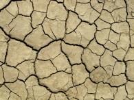 Pengangan Expansive Soil Mengunakan Geomembrane