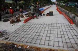 beton2-370x246