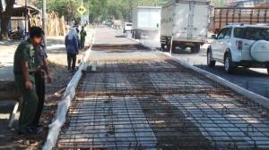 betonisasi-jalan-raya_20150904_171152