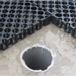 Jual drainage cell di Pemalang