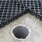 Penyedia Drainage Cell Murah 2017