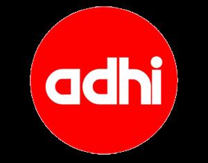 ADHI New