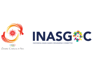 Inasgoc New
