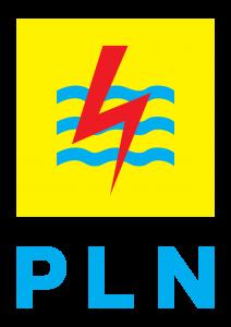 PLN new