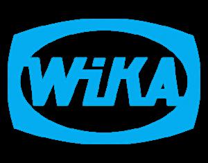 Wika New