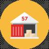 Storehouse-512